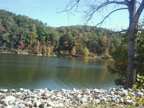 park ky kentucky state parks in western kentucky world wide