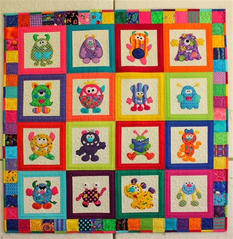 Monsters Inc Quilt by 17 Best Images About Quilts On Quilt