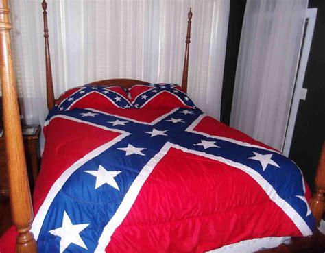 confederate flag home decor confederate flag home decor instadecor us