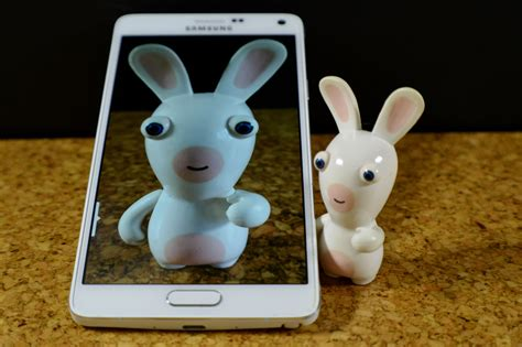 Boneka Samsung Lucu gambar smartphone putih mainan samsung arca lucu