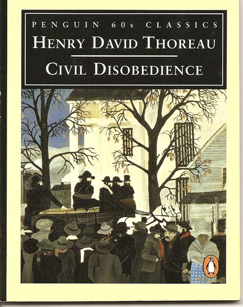 An Essay On Civil Disobedience by College Essays College Application Essays An Essay On Civil Disobedience