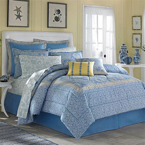 laura ashley comforters discontinued laura ashley 174 home prescot twin duvet cover set bed bath