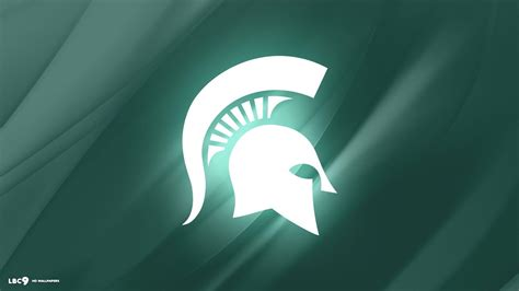 msu it service desk michigan state spartans wallpapers wallpaper cave