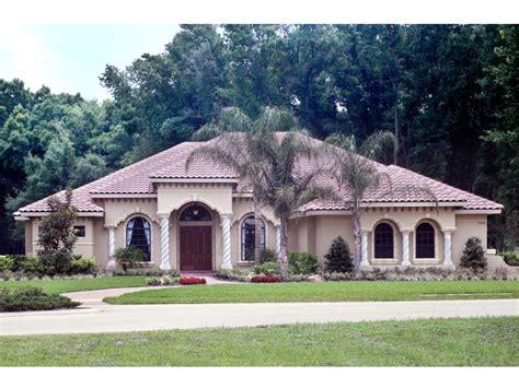 sunbelt house plans plan 040h 0016 find unique house plans home plans and floor plans at