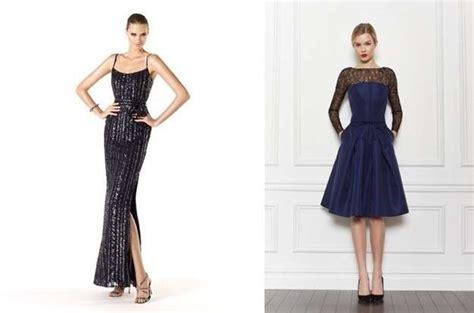 imagenes de vestidos invierno vestidos de fiesta para una boda de invierno ideas para