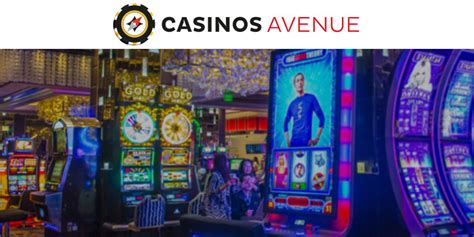 casinos with table games near me casinosavenue all the casinos near me free online games