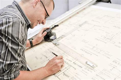 interior architecture job description