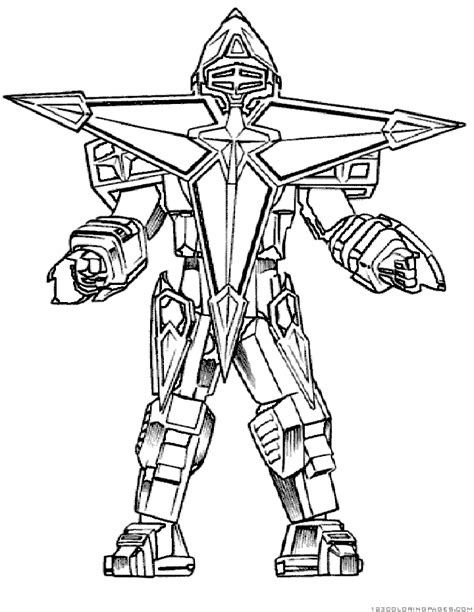 girl power rangers coloring pages power rangers coloring pages