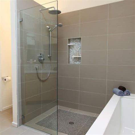 wc wand dusche badewanne ablage in dusche - Wand Dusche