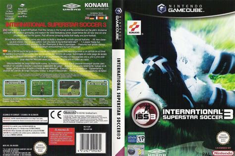 emuparadise xbox international superstar soccer 3 europe en fr de es it iso