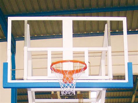 lara techo segunda mano jmy tableros de baloncesto xt jmy