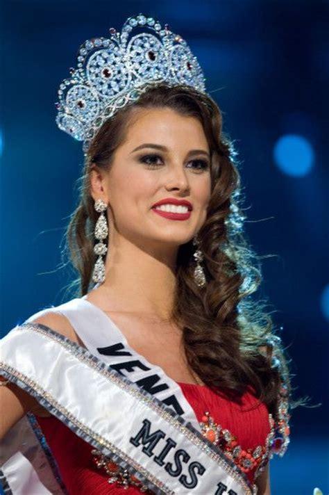 imagenes mis venezuela miss universo 2009 stefan 237 a fern 225 ndez miss venezuela