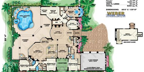 mandalay bay floor plan mandalay bay suite floor plans floor matttroy