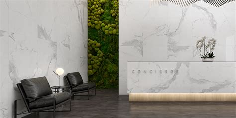 Roca tile usa high quality ceramic tiles manufacturer