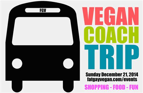 eat vegan with me creating community through conversation and compassionate cuisine books vegan coach trip vegan