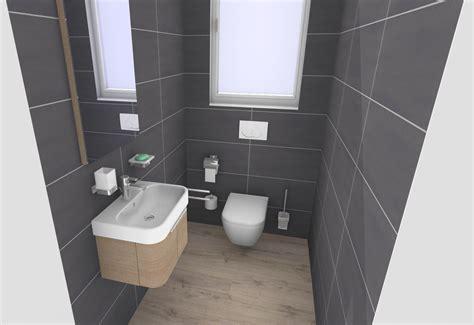 badezimmer 2 qm bathroom planner duravit