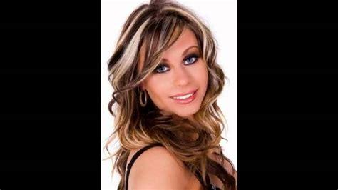 cabello tinte color de tintes para el cabello hairstylegalleries com