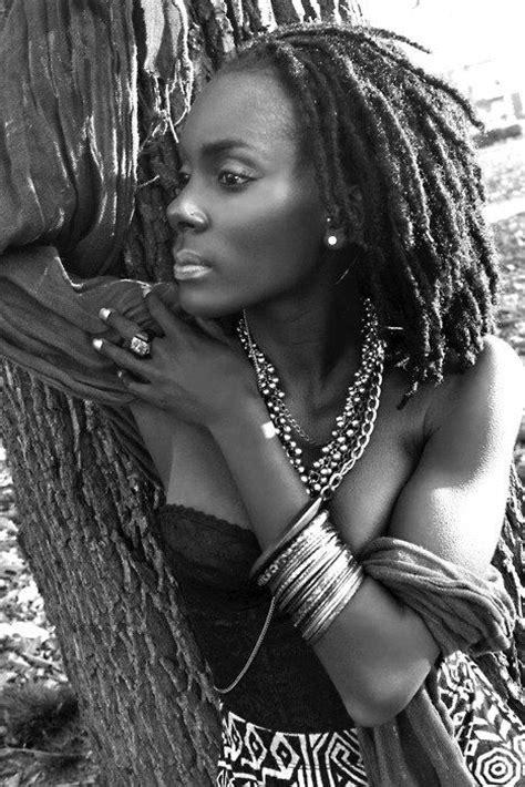 queen brooklyn hair tumblr found on livelaughlovelocs tumblr com via tumblr braided