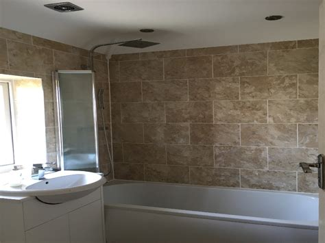 new bathroom fitted cost average bathroom fitting cost 28 images cost of