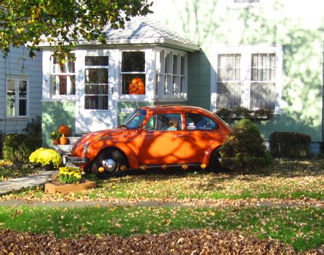 halloween house decorating ideas diy halloween home decoration ideas outdoor house decors loversiq