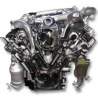 how does a cars engine work 2001 honda insight spare parts catalogs inside engines howstuffworks