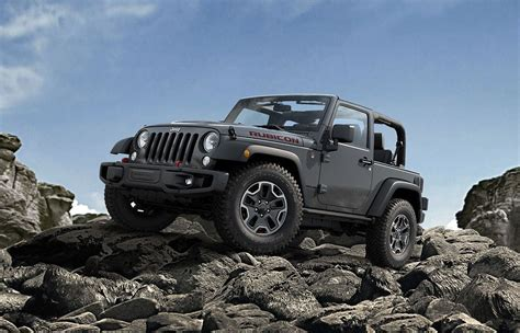 jeep rubicon 2017 grey safety ratings jeep rubicon 2017 2018 best cars reviews