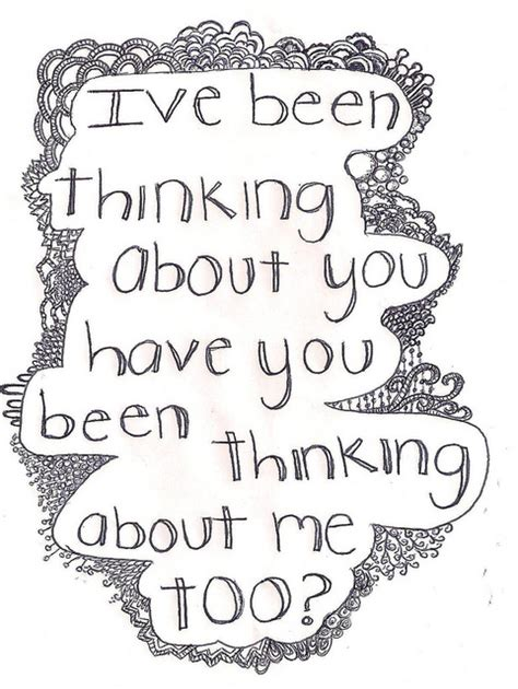 doodlebug quotes doodle quotes quotesgram