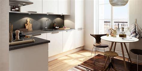 Piccole Ma by 1001 Idee Per Cucine Moderne Piccole Soluzioni Di Design