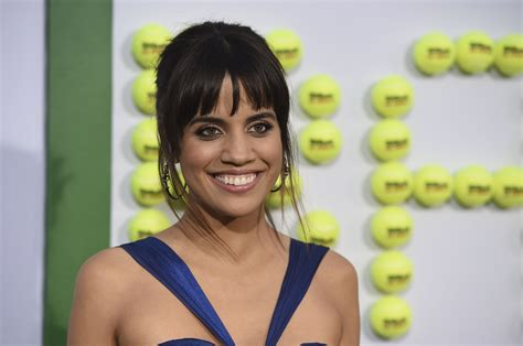 natalie morales upskirt world news natalie morales calls out photographer who took upskirt