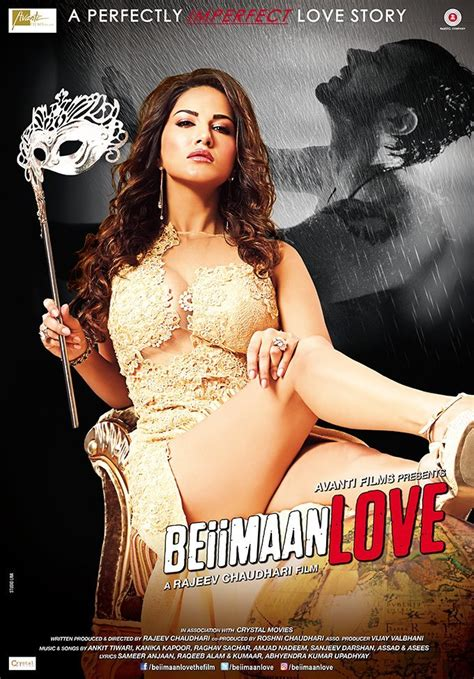 film india hot 2016 beiimaan love release date cast 2016 bollywood film mazale