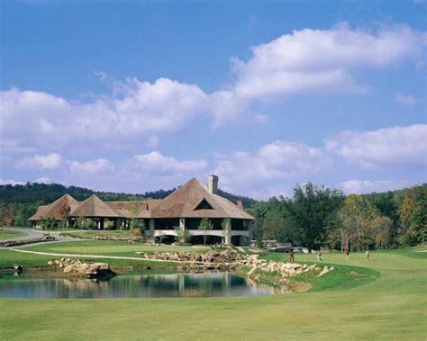 stonebridge resort branson west mo resort reviews