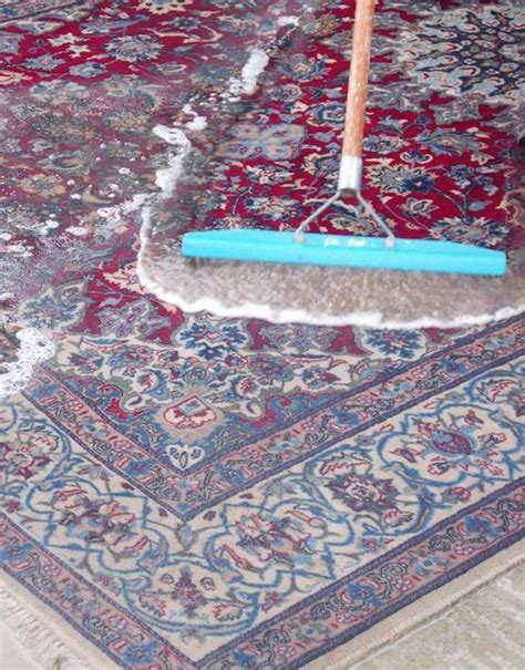 how to clean a white rug at home 29 best images about area rug cleaning on white towels carpets and painted rug