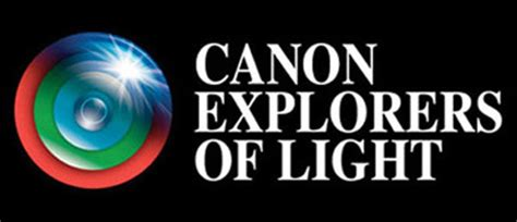 canon explorers of light canon marks 20th year of explorers of light digital
