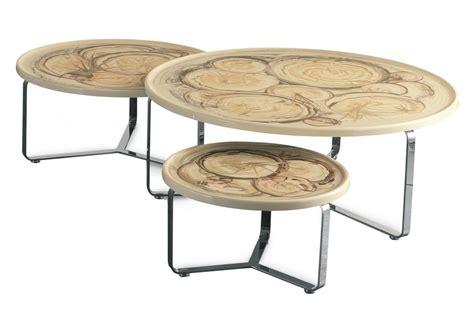tray top coffee table furniture egidio coffee table with tray top rugiano milia shop