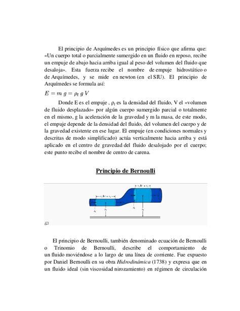 oscilacion doble o completa trabajo y energia en el movimiento armonico simple y