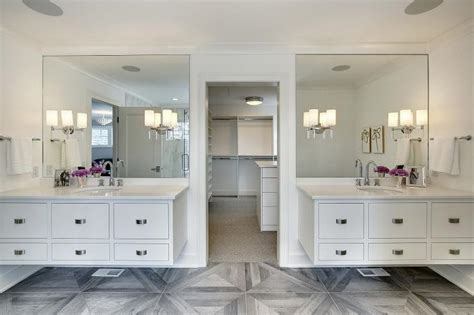 his and hers sinks his and hers sink design ideas
