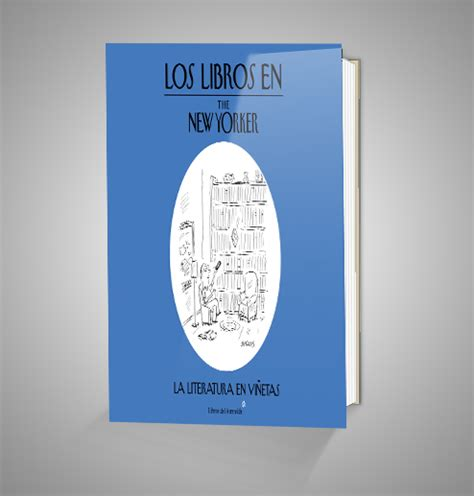 libro the new paris the urrike liburudenda libreria en durango