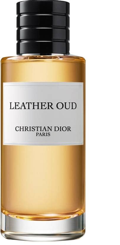 Jual Parfum Christian Original buy christian leather oud edp 250 ml in india flipkart