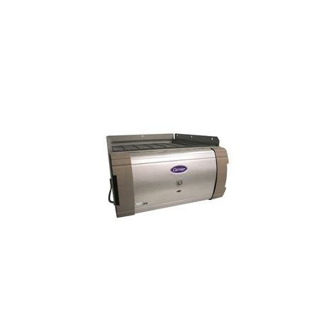 carrier air purifier for fan coil gapabxcc1620 climatisation
