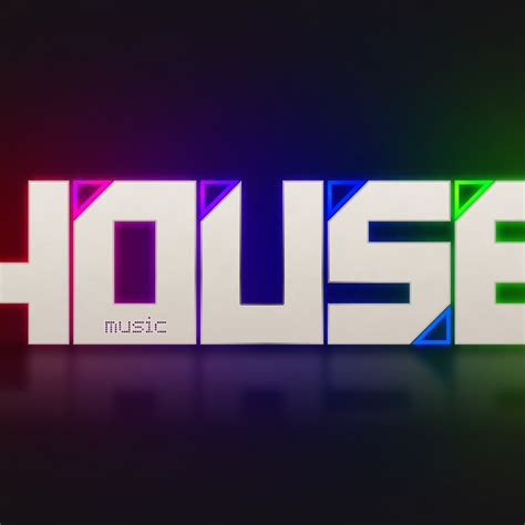 house music playlist download 12 free sculpture music playlists 8tracks radio