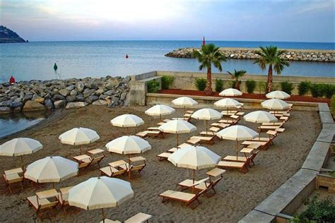 co dei fiori hotels hotel riviera dei fiori san lorenzo al mare compare deals