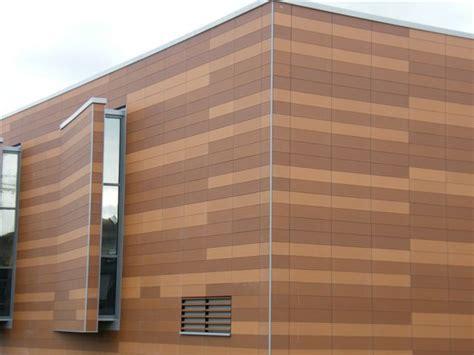 Timber Cladding Systems 25 Best Rainscreen Cladding Ideas On Cedar