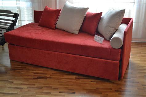 divani a divano helsinki divano letto divani a prezzi scontati