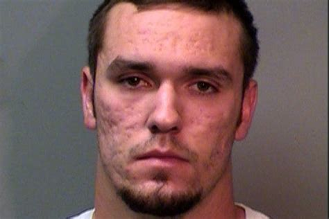 Detox In After Arrest by Tcu S Casey Pachall Leaving School To Enter Rehab After