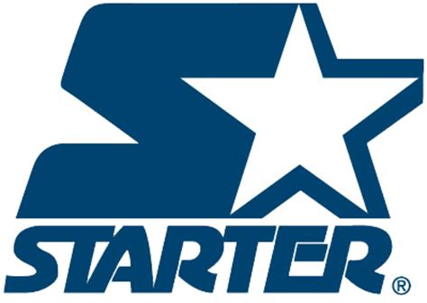 starter premium athletic brand established in 1971 starter clothing line wikipedia