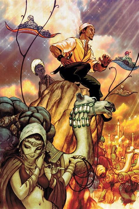 fables covers by james 93 best images about james jean fables covers on james jeans james d arcy and
