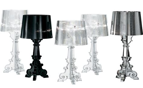 Kartell Bourgie Table L Kartell Bourgie L Replica 28 Images Kartell Bourgie L Replica 20170928081240 Tiawuk Buy