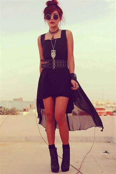 imagenes hipster moda 17 mejores ideas sobre chicas hipsters en pinterest moda