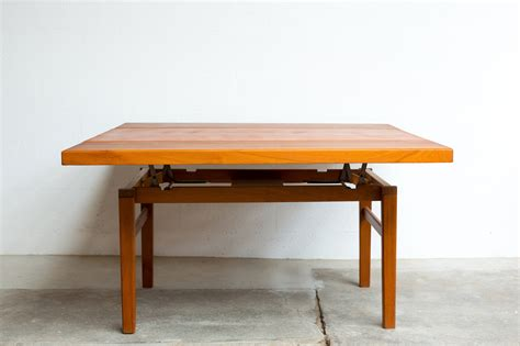 tables transformables ta 046 tack market