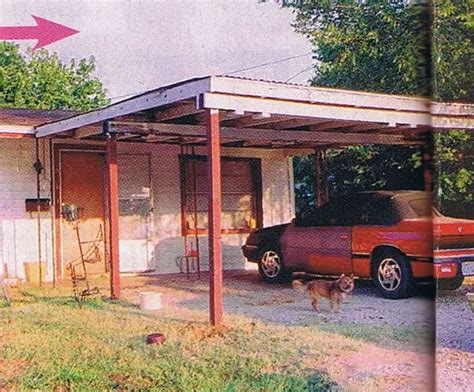 Farm House Mexia Tx by 17 Bedste Id 233 Er Til Daniel Wayne Smith P 229